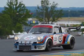1973 rsr porsche sport racing le mans 1972 le mans classic 2014 u2013 1972 to 1979