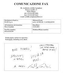 flos 50 birthday press kit milan 2012 u2013 designapplause