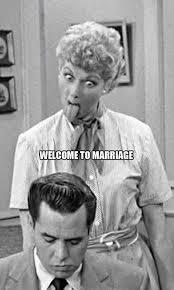 Wedding Anniversary Meme - welcome to marriage found on dumpaday com funny ha ha pinterest