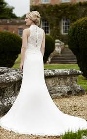 cheap wedding dresses 100 wedding dresses 100 to 200 on sale dressafford