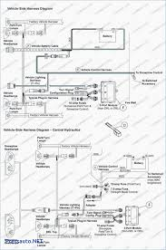 wiring diagram for plow wiring diagram for combine wiring
