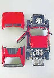 lancia delta s4 ah pinterest lancia delta cars and rally