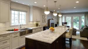 u shaped kitchen layouts with island l shaped kitchen designs with island l shaped kitchen layout island