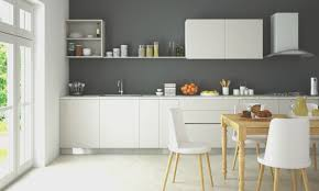 kitchen furnitures list 100 kitchen furniture list furniture kitchen aristokraft