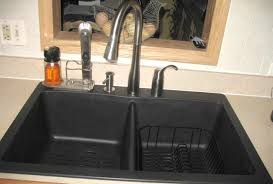 Belfast Sink In Bathroom Sink Custom Bathroom Vanities Beautiful Bathroom Sinks Bathroom