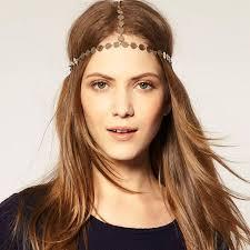 hair decoration aliexpress buy indian hair jewelry women