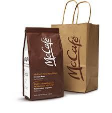 Coffee War coffee war kraft mcdonald s vs starbucks bevwire