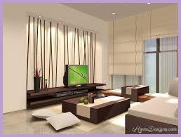 Free Interior Design