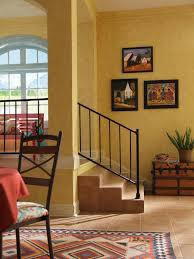 southwestern style home decor interior details for top design styles hgtv