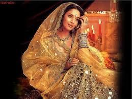 indische brautkleider mode sicke indische hochzeitskleid in mode sicke indische