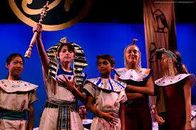 tut tut a new musical play for kids