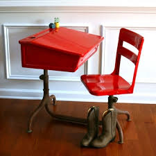 Writing Desk For Kids Child Desk And Chair Antique Childs Diy Esnjlaw Com