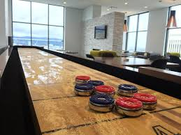 Portland Laminate Flooring Hassalo On Eighth Rentals Portland Or Trulia