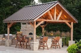 outdoor bar ideas 15 outdoor bar designs ideas design trends premium psd outdoor