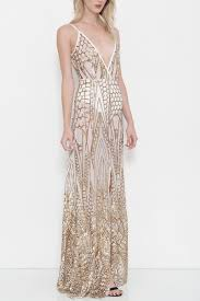 embellished dress bara bezel embellished gown reveboutique
