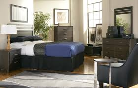 discount bedroom furniture used bedroom furniture discount bedroom furniture used beds