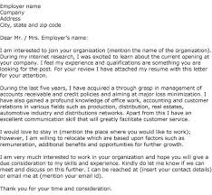 bookkeeper cover letter bank bookkeeper cover letter in this file
