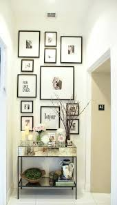 Small Entryway Design Entryway Wall Decor Small Images Of Entry Wall Decor Small
