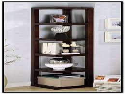 corner shelving units for living room u2013 creation home