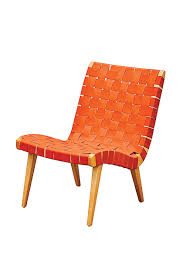 Armchair Strategist Talking To The Man Who Introduced Danish Modern Design To America