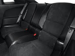 2013 camaro seat covers used 2013 volkswagen camaro zl1 for sale in frisco tx near