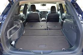 jeep cherokee sunroof is the 2015 jeep cherokee the perfect suv first impression