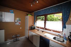 Haus Kaufen Wohnung Küche1 6 Jpg
