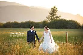 wedding venues in montana weddings banquets lodge mountain