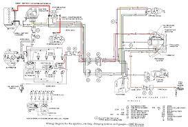 dodgeart wiring harness engine swingeriagram 1972 dodge dart diagram