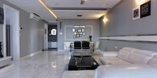 u home interior design home interior design images 6 brockman more