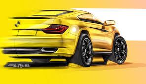 reader highlight john bukasa automotive designerpolyplane