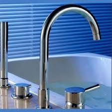 moen 2 handle kitchen faucet repair two handle bathtub faucet kitchen faucet parts two handle bathtub