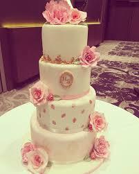 wedding cake london cupcakes london dessert table london wedding cake london