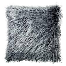 Feather Seat Cushions Cushion Sofa And Seat Cushions Ikea