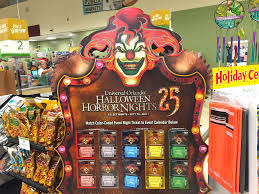 halloween horror nights 2015 theme hollywood six reasons we loved universal u0027s halloween horror nights 25