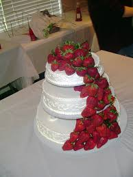 cheesecake wedding cake cheesecake wedding cake cakecentral