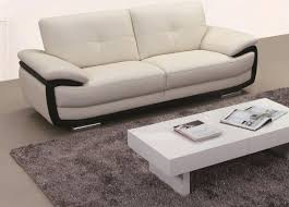 salon canap conforama conforama bondy canape avec articles with canape convertible link