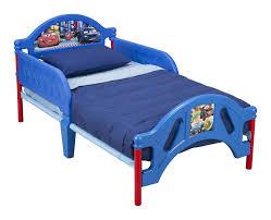 Toddler Bed Frame Target Amazon Com Delta Children Plastic Toddler Bed Disney Pixar Cars