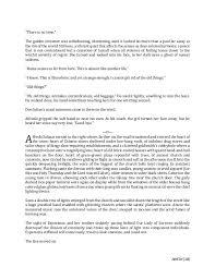 Speech written by filipino author