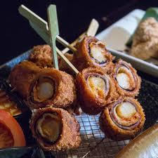 etag鑽e de cuisine 和風時尚 雙人套餐 dozo創作和食居酒屋 funnow 最懂生活的app