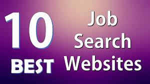 Top 10 Best Resumes by Top 10 Best Job Search Websites Youtube