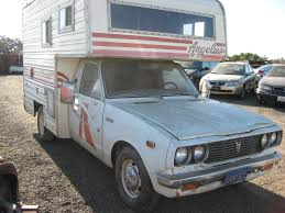 1978 toyota truck 1978 toyota parts car stk r5452 autogator sacramento ca