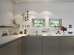 decorating ideas kitchen walls wall decor kitchen mariorange com