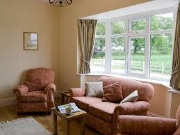 holiday home tudor house eastrington uk booking com
