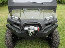 2011 polaris ranger wiring diagram 2011 polaris ranger wiring