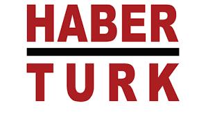 Habertürk - Canlı TV
