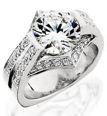 jareds wedding rings jared s engagement rings ideas ring beauty