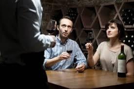 cours de cuisine bordeaux cours de cuisine rendez vous à l école du vin de bordeaux 1
