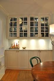 built in cabinet for kitchen dining room built in cabinets and storage design 9 southern