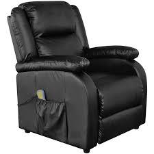 Vidaxl Esszimmerst Le Sessel Von Vidaxl Günstig Online Kaufen Bei Möbel U0026 Garten